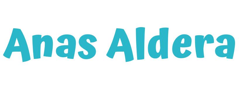 Anas Aldera